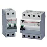Modular equipment