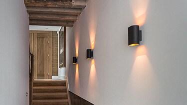Modular Lighting – architektionische Leuchten | dmlights