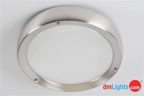 Artemide Architectural Niki glas wand oder decke g24q-2 elektronische AR L220480 Opal