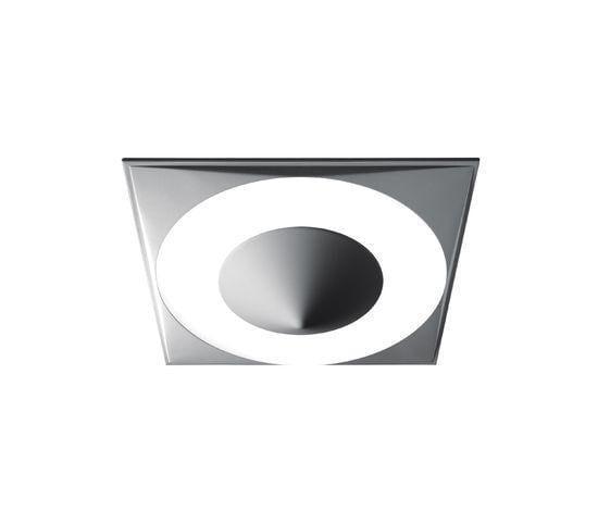 Artemide Architectural Solar decke einbau gry10q3 55W  AR M034500 Weiß
