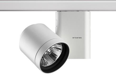 Flos Architectural Pure AN 09.1028.30.DA Weiß
