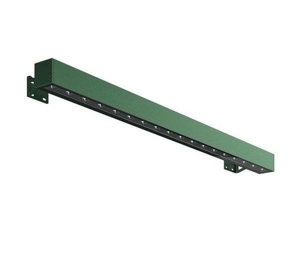 Flos Outgraze 50 STD 900 EB Non-Dim FL F021A4GA012 Waldgrün