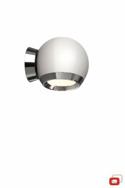 Lirio Carino LI 36922/31/LI Weiß