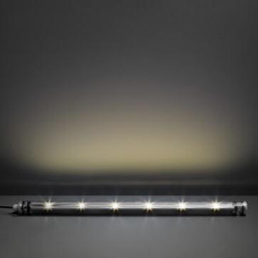 Modular Lighting Bookled MO 11710265 Aluminium