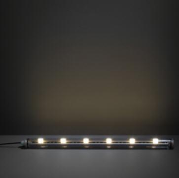 Modular Lighting Bookled MO 11710465 Aluminium