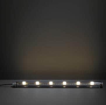 Modular Lighting Bookled MO 11710565 Aluminium