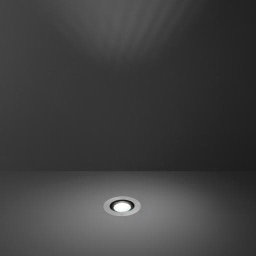 Modular Lighting Hipy MO 12342005 Aluminium