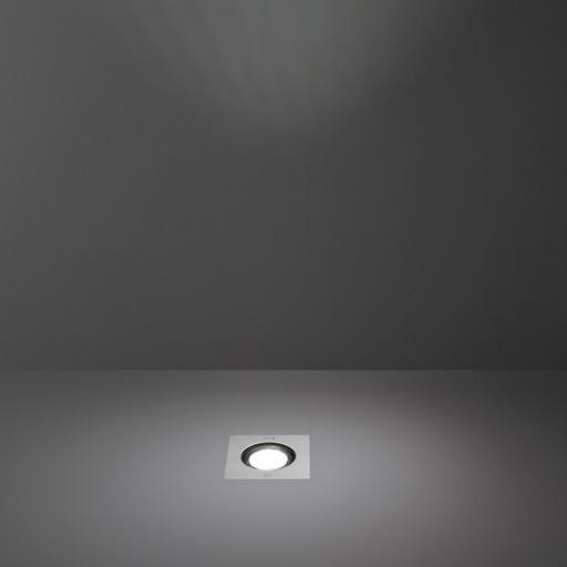 Modular Lighting Hipy MO 12342305 Aluminium