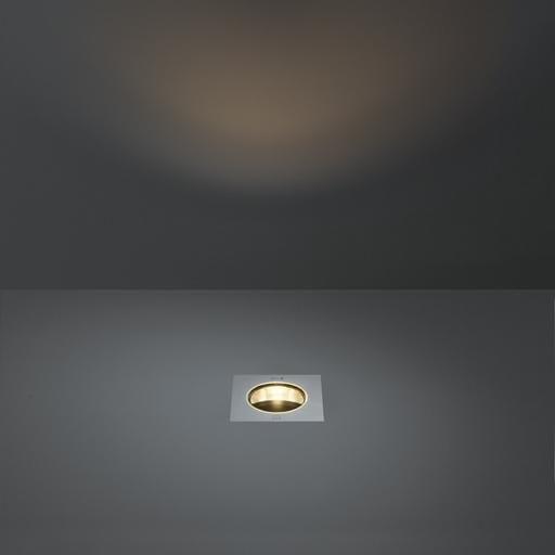 Modular Lighting Hipy MO 12344305 Aluminium