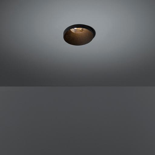 Modular Lighting Smart MO 12470309 Weiß strukturiert