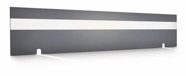 Philips InStyle Style Twist MA 455743016 Schwarz