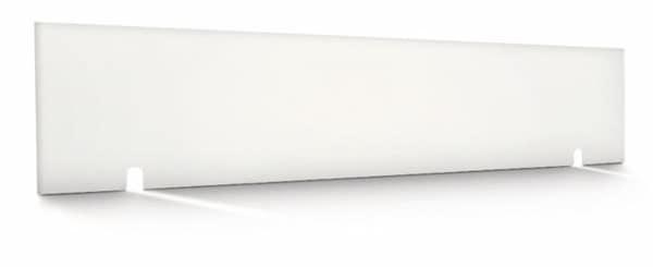 Philips InStyle Style Twist MA 455743116 Weiß