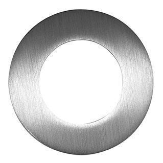 PSM Lighting Adaption ring PS 100.80.7 Chrom