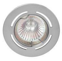 PSM Lighting Zia Veranda PS ZIA35.7 Chrom