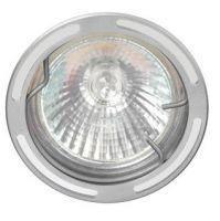 PSM Lighting Zia Veranda PS ZIA35M.7 Chrom