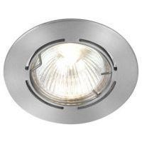 PSM Lighting Zia Veranda PS ZIA50GR.18 Mattiert perlchrom