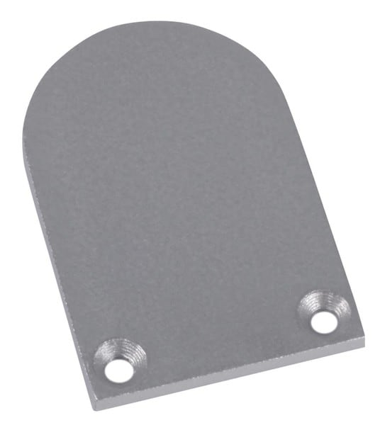 Uni-Bright Accessoires L69AR2E UB L69AR2E Aluminium
