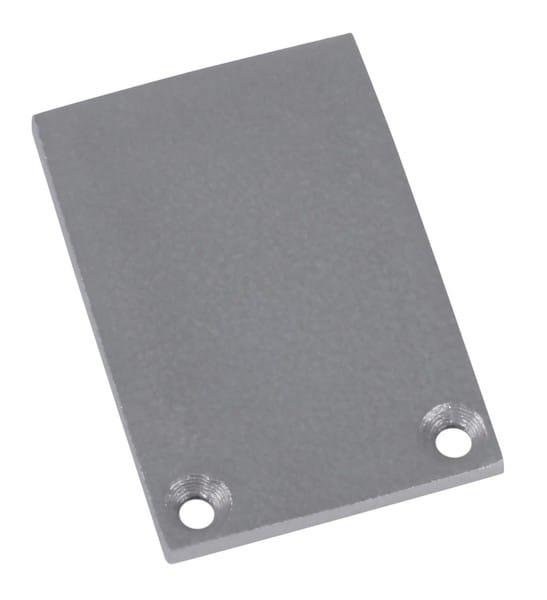 Uni-Bright Accessoires L69AS1E UB L69AS1E Aluminium