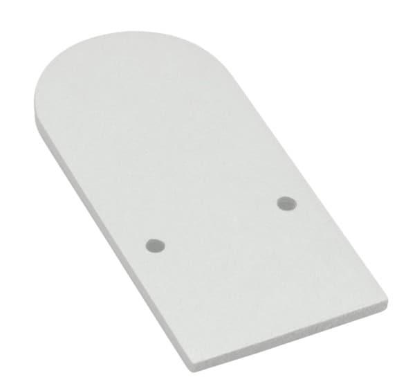 Uni-Bright Accessoires UB L69HR2EW Weiß
